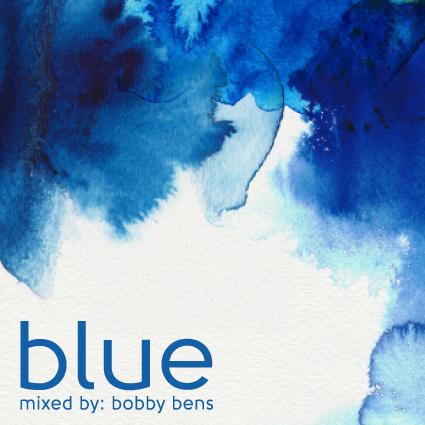bobbybens-blue