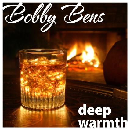 bobbybens-deepwarmth
